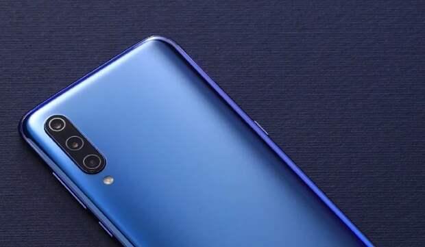 На рендерах показали дизайн флагмана Xiaomi Mi 10 Pro