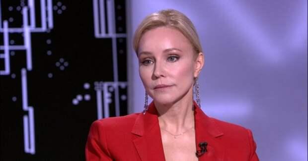 """Вдова Олега Табакова высказалась о Елене Прокловой: """"Мне стыдно за пожилую женщину"""""""
