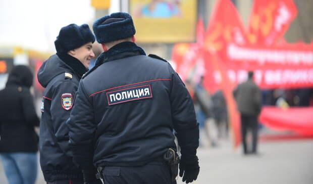 Вотношении экс-майора в Ростове возбудили уголовное дело запомощь проституткам