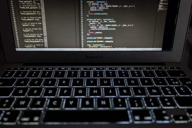 Кто нам мешает – тот нам поможет! К обсуждению вопросов кибербезопасности на предстоящем саммите Путина и Байдена