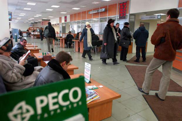 Две версии: правительство и депутаты подготовили поправки в закон об «автогражданке»