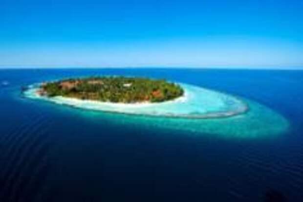 Мальдивы. Как не ошибиться при выборе курорта