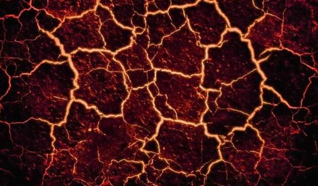 Второе землетрясение замарт зафиксировали сейсмологи наУрале