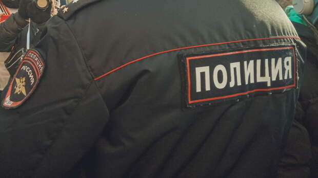 Брата стрелка сПушкинской задержали вРостове