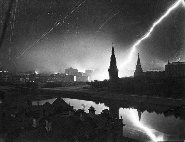 Три дня у Сталина. Несекретная миссия Бивербрука и Гарримана