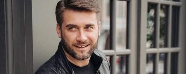 Названа дата прощания с актером Артемом Анчуковым