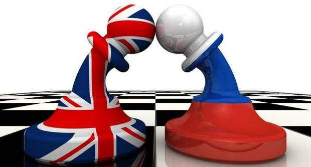 Британия заявила, что отключит свет в Кремле и во всей России - у Лондона все готово
