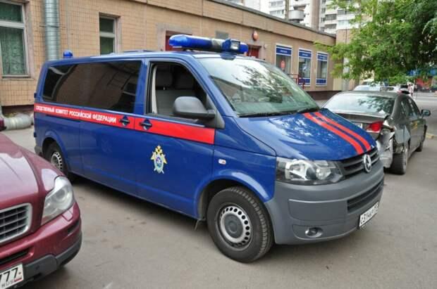 Две школьницы без вести пропали в Кемеровской области