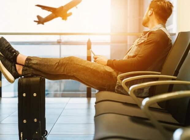 Симферополь возглавил список популярных авианаправлений на лето