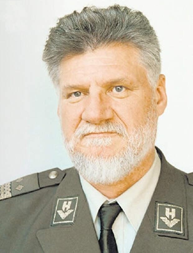 Югославская резня