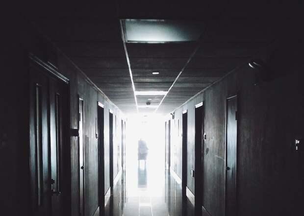 Крымчанку-детоубийцу закроют в психбольнице