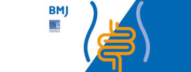 Применение искусственного интеллекта для улучшения диагностики и лечения воспалительных заболеваний кишечника