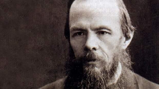 Экспозиция к 200-летию со дня рождения Достоевского будет открыта в Москве