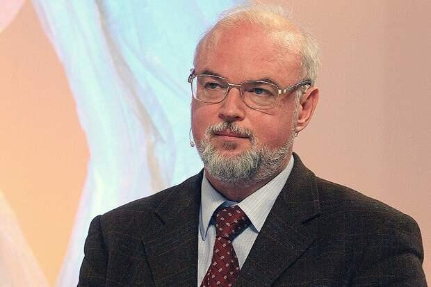 Эксперт Юрий Кнутов назвал две точки, где может начаться последняя на планете война