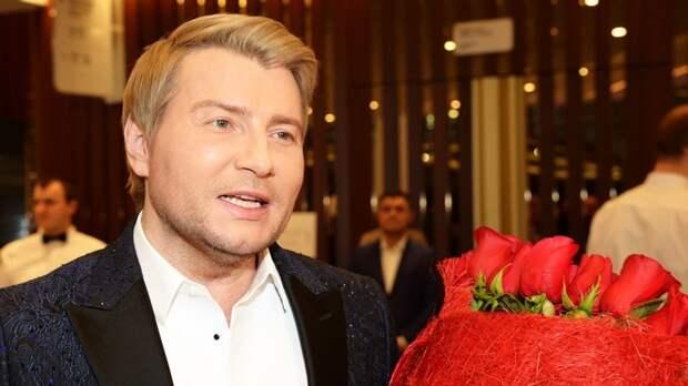 """Неожиданно: Российские звёзды запели дифирамбы Зеленскому, заявившему о """"нероссийском Крыме"""""""