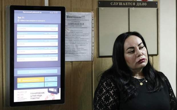 Адвокат Кокорина— оскандале ссыном Плющенко: «Пока мир борется сопасным недугом, кому-то недает покоя зависть»