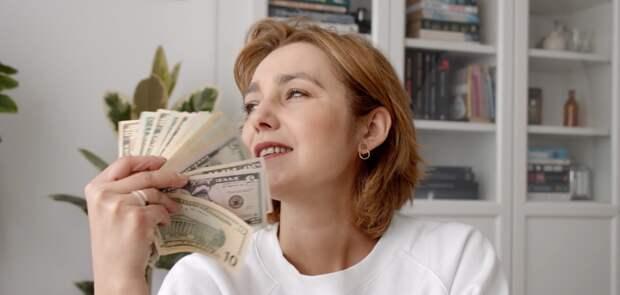 Веди себя как богатый и ты им станешь – как работает этот принцип