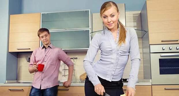 Блог Павла Аксенова. Анекдоты от Пафнутия. Фото korolOK - Depositphotos