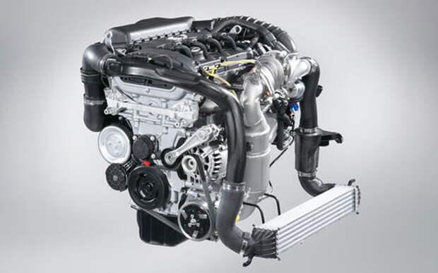 Атмосферный или с турбонаддувом — какой мотор лучше?