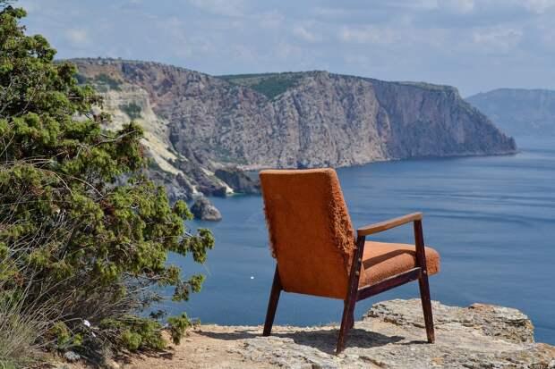 Резкий рост цен на отдых в Крыму объяснили высоким спросом