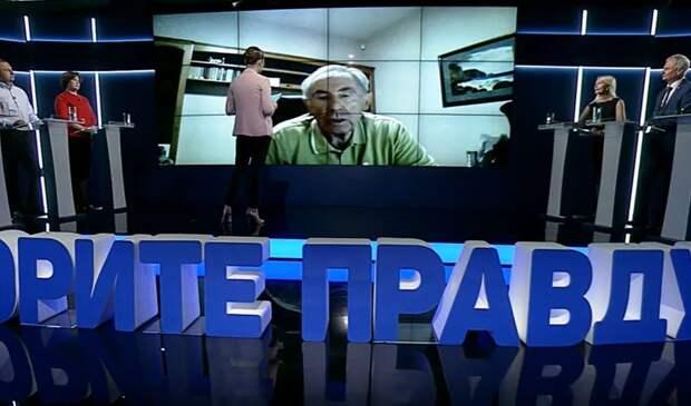 Директор крупного завода в Крыму: Многие наши производства не конкурентноспособны