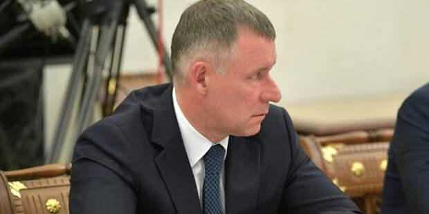 МЧС увеличит группировку сил в Якутии