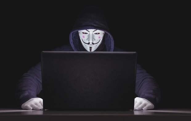 Хакеры из Северной Кореи атаковали российскую оборонку