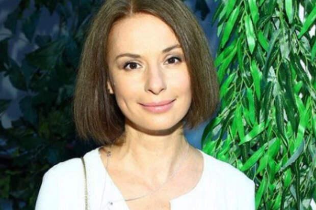 ВМоскве исчез мужзвезды сериала «Воронины»