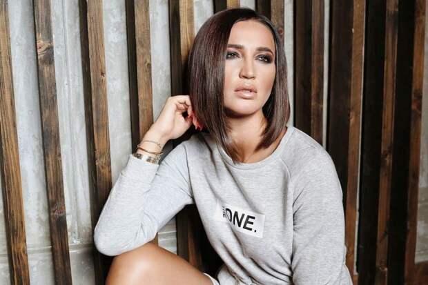 Правда или ложь: Ольга Бузова снова станет ведущей шоу «Дом-2»?