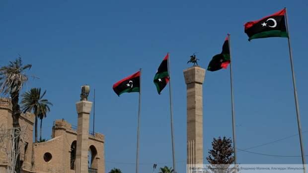 Тобрукский депутат: Файез Саррадж не справился с обязанностями главы ПНС