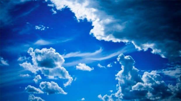 Прогноз погоды в Севастополе и Крыму 1 июля
