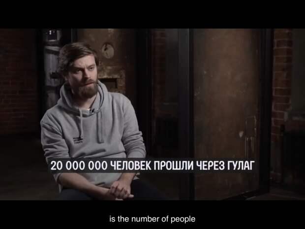Где Украина будет проходить денацификацию?