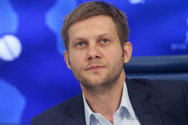 Калашникова рассказала одиагнозе теряющего слух Корчевникова