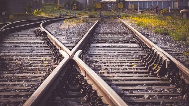 50 пострадавших и 3 погибших: в Чехии столкнулись пассажирские поезда