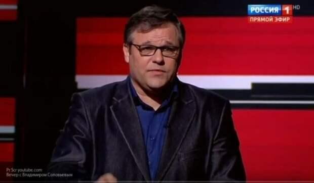 Кравчук предложил заменить термин «особый статус» для Донбасса