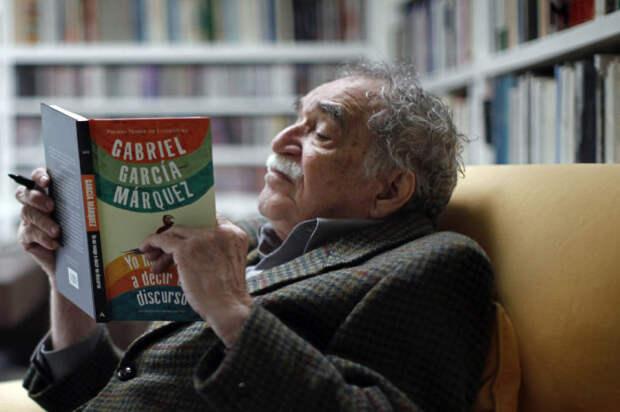 9 книг, которые читаются на одном дыхании за ночь
