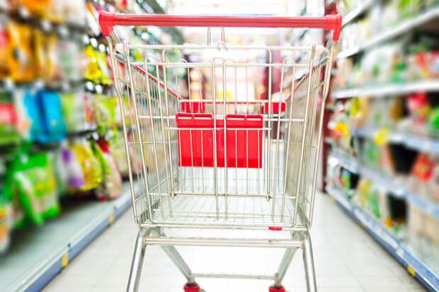 Какправильно обрабатывать покупки вусловиях пандемии коронавируса