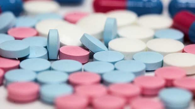 Миф о «супербактериях», или Почему перестали работать антибиотики