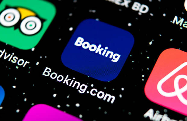 ФАС выставила Booking.com рекордный штраф и угрожает судом