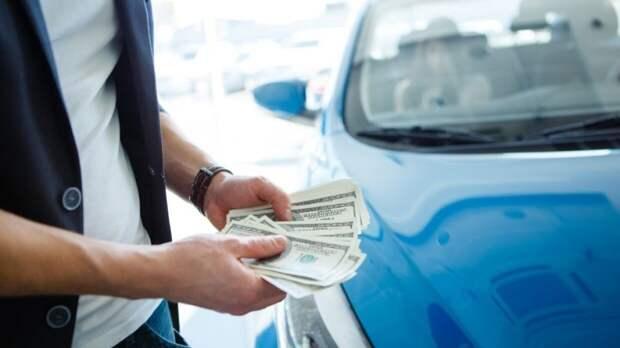 Адвокат Ермолаева назвала способ вернуть данные взаймы деньги