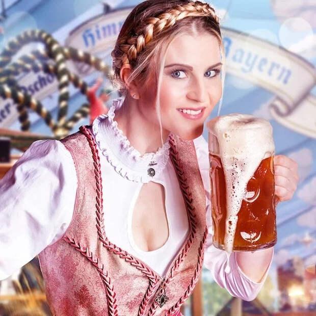 В каких странах продаётся самое дорогое пиво