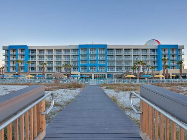 holiday-inn-resort-fort-walton-beach-3836687850-4x3