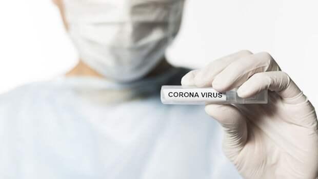 ВОЗ перечислила новые симптомы коронавируса