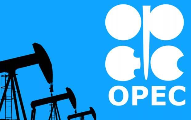 Дефицит на рынке нефти сохранится, несмотря на решение ОПЕК+ нарастить добычу - Fitch