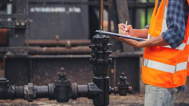 Победа «Башнефти» над «Лукойлом» в суде позволит компании снизить издержки при отгрузке нефти