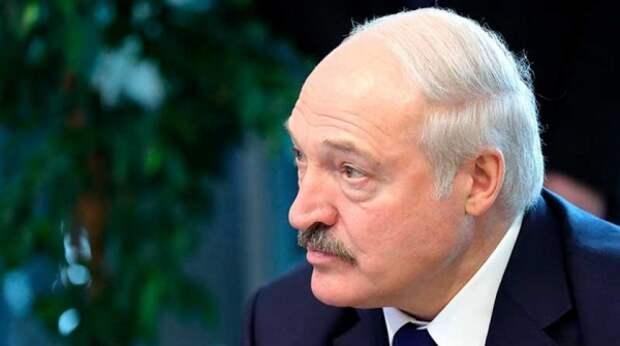 """Если """"президента застрелили"""": кому перейдет власть Лукашенко в случае ЧП"""