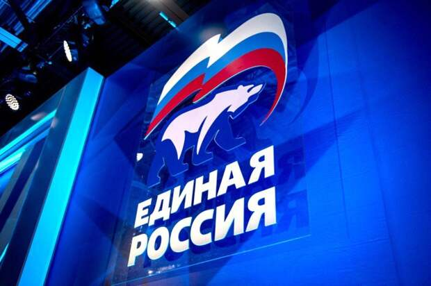 Самокиш и Киселев могут стать депутатами Госдумы по спискам от ЕР