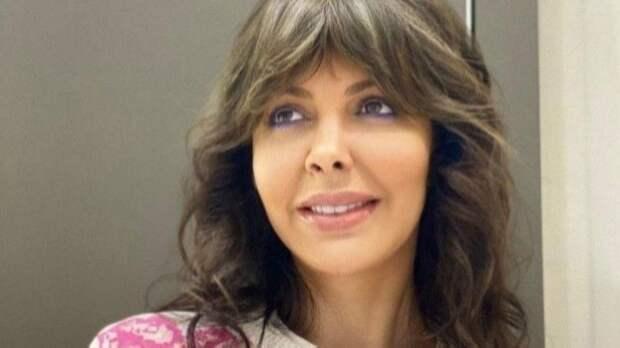 Хирург оценил вероятность наследования болезни экс-жены Аршавина детьми