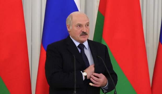 Советник Тихановской: В Москве ищут альтернативу Лукашенко