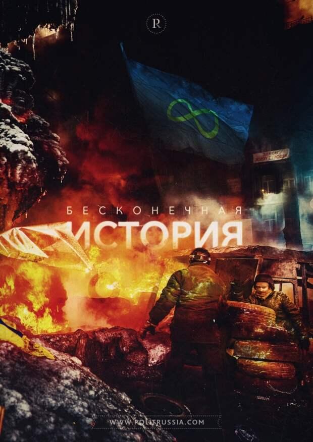 Война 08.08.08: кого на самом деле разгромила Россия